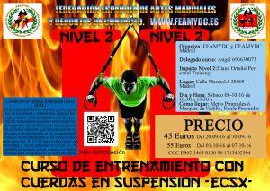 ecsx-nivel-1-curs-2