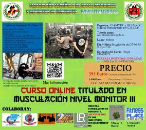 MUSCULACION NIVEL MONITOR publi