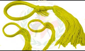 prayet-amarillo