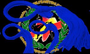 prayet-azul-logo