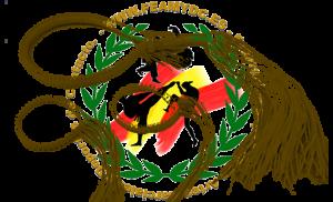 prayet-marron-logo
