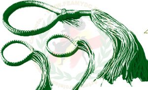prayet-verde-logo
