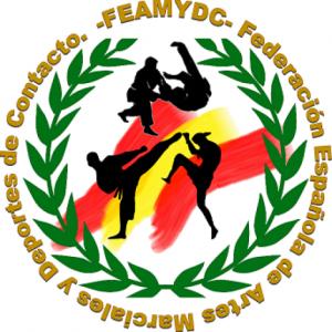 cropped-logo-federacionA-2-1.png