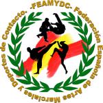 Federación Española de Artes Marciales y Deportes de Contacto