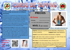 tapping-curso-23-2-2016-no-tafad