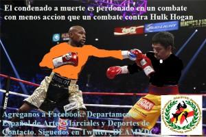 deamydc may contra paquiao