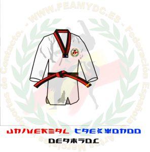 1pum www.feamydc.es f