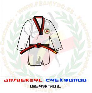 2 pum www.feamydc.es f