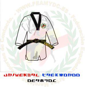 7 dan www.feamydc.esf
