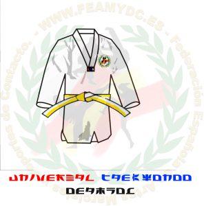 blanco amarillo www.feamydc.es f