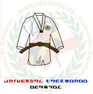 marron www.feamydc.es f
