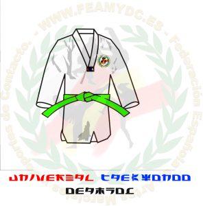 verde www.feamydc.es f