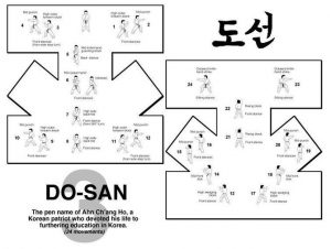 Hyung_3_dosan