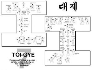 Hyung_7_toigye