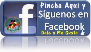 facebooksiguenos-buena-2