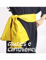cinturones-feamydc-kung-fu-dd