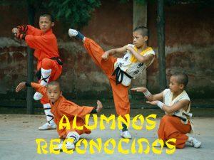 kung-fu-alumnos-reconocidos