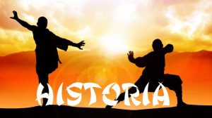 kung-fu-historia-1