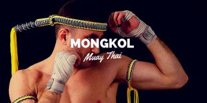 mongkol-muay-thai-headband-9-grado