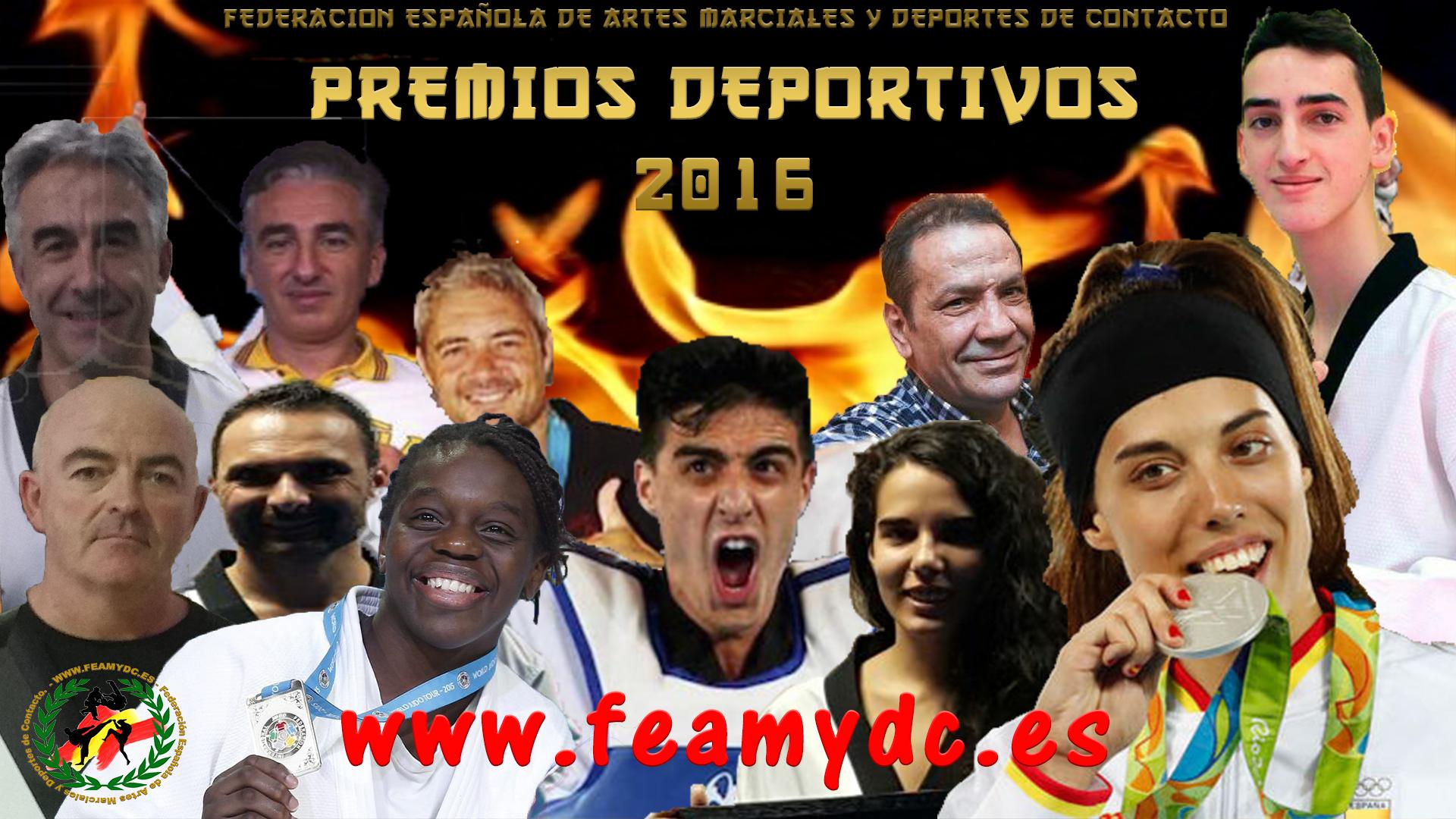 premios-deportivos-2016-letras-color-oro